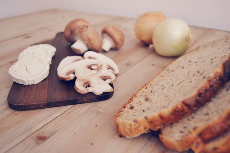 rustik-bakery01
