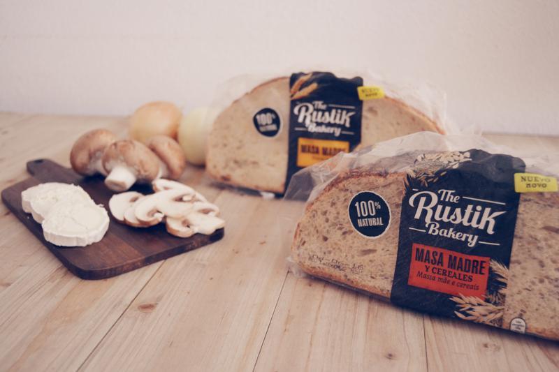 rustik-bakery03