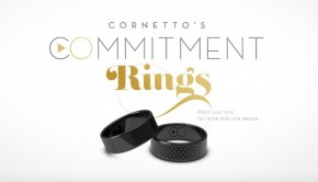 series-commitment-cornetto0