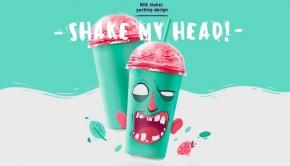 shake-my-head