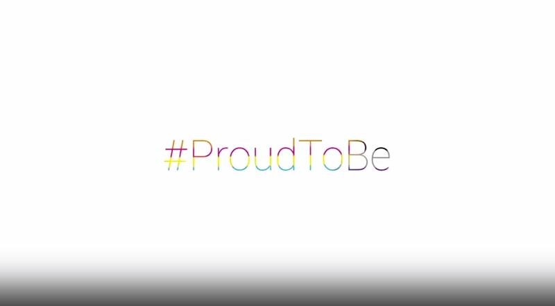 youtube-proudtobe04