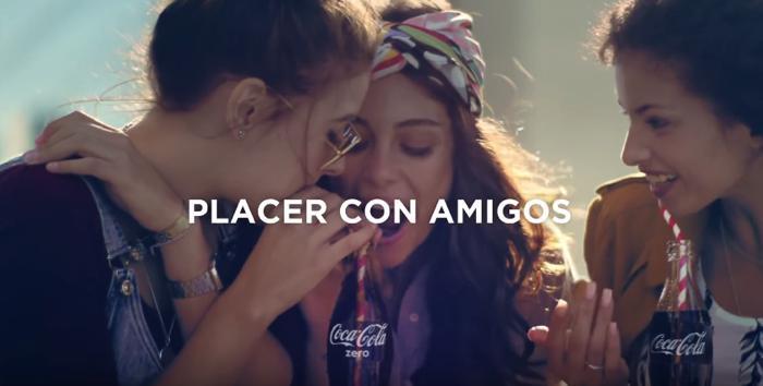 coca-cola-verano 00