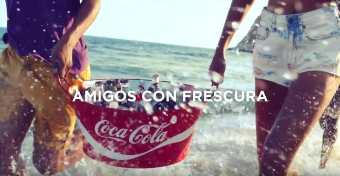 coca-cola-verano 01