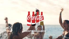 coca-cola-verano