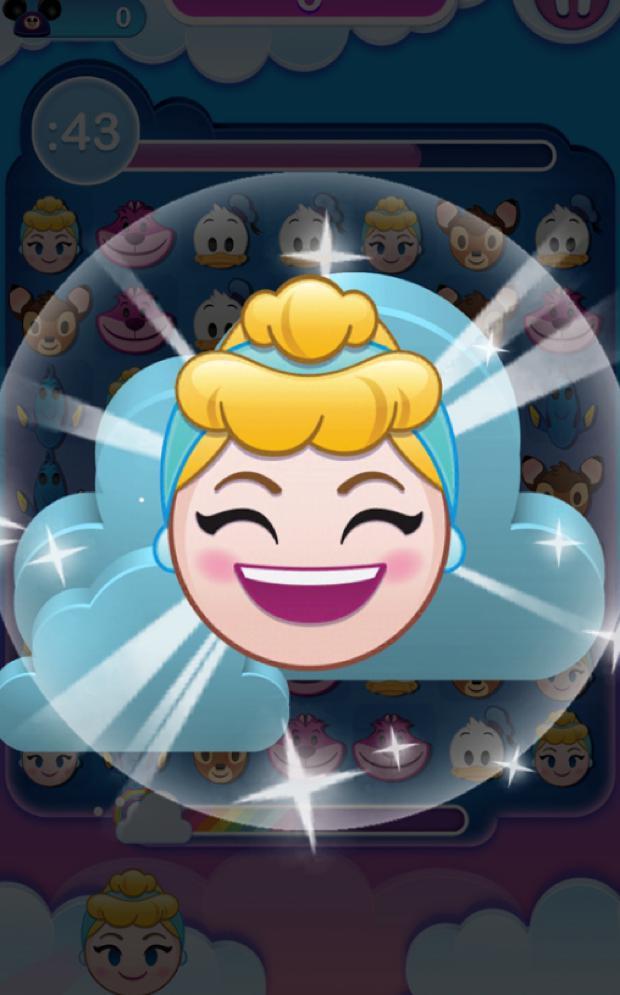 disney-emoji-blitz03