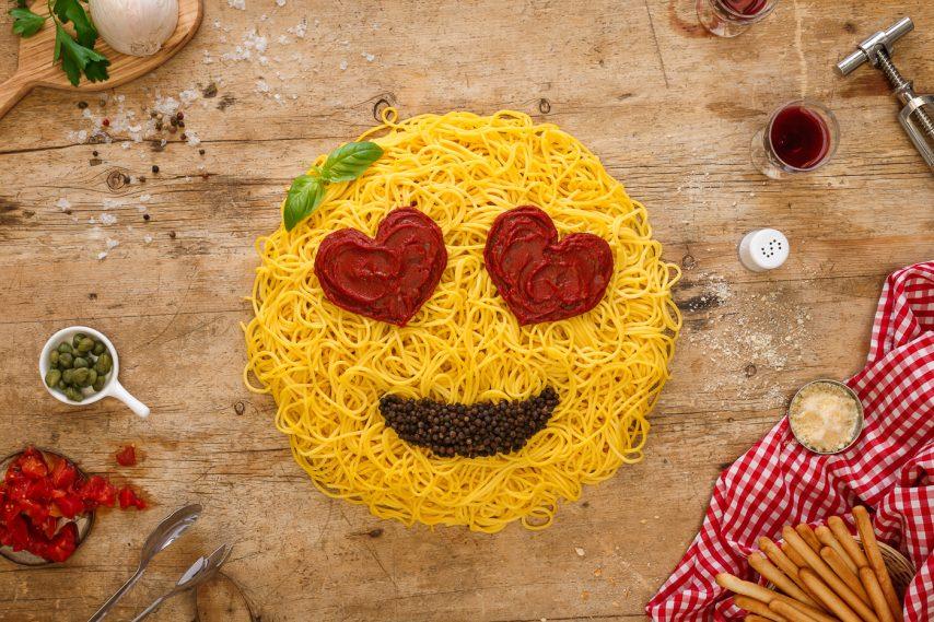emoji-food
