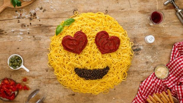 emoji-food0