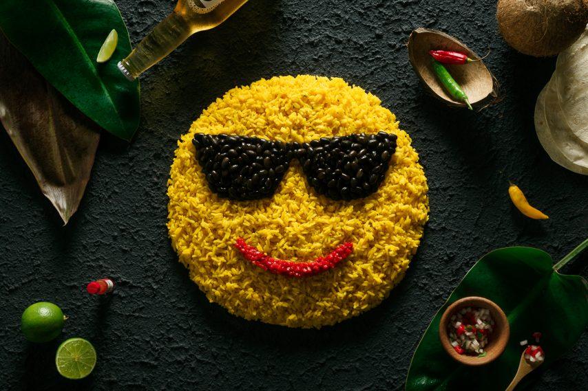 emoji-food3