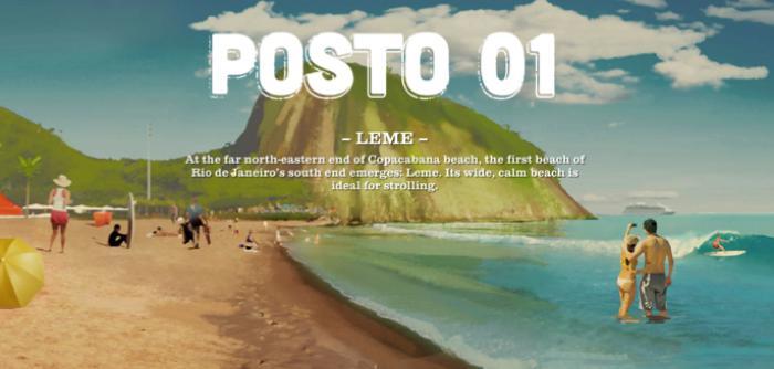 havaianas-postos00