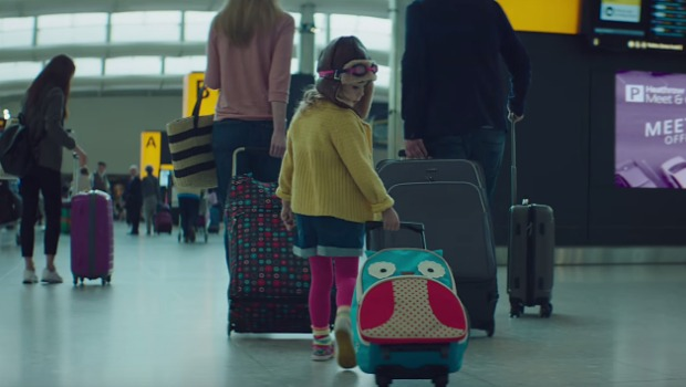 heathrow-airport-advert