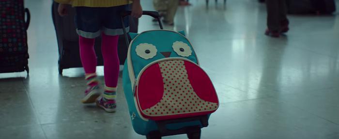heathrow-airport-advert00
