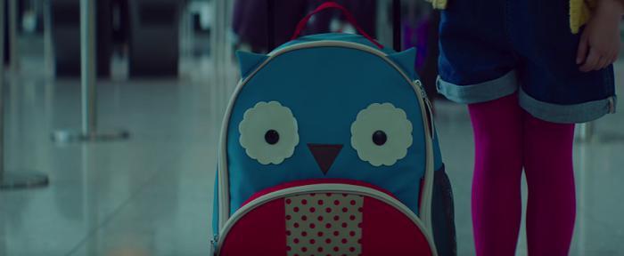 heathrow-airport-advert03