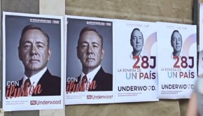 houseofcards-madrid