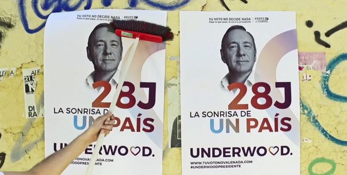houseofcards-madrid00
