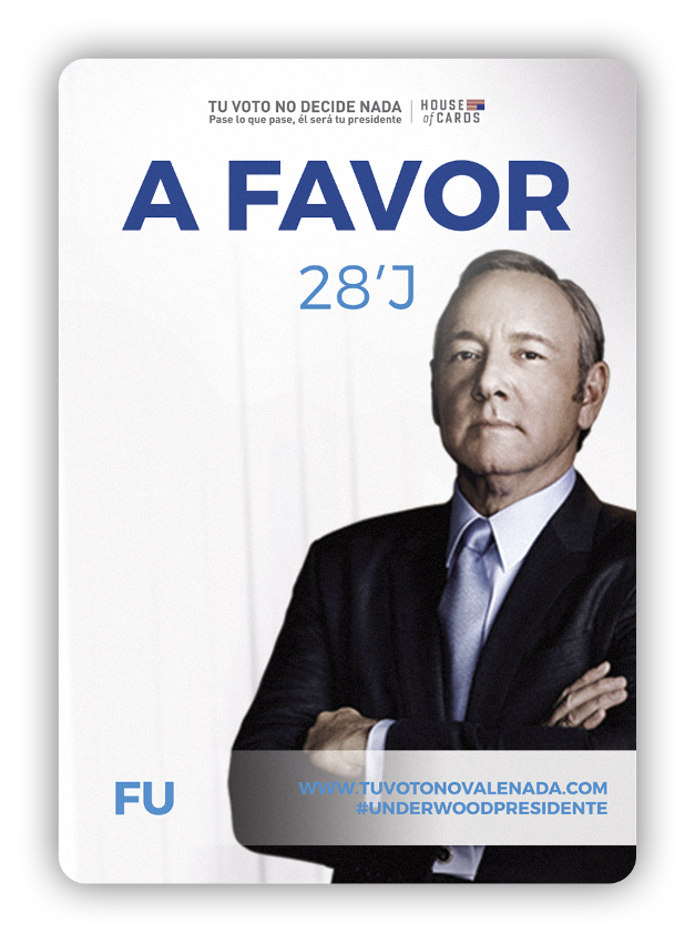 houseofcards-madrid3