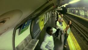tren-fantasma-cazafantasmas