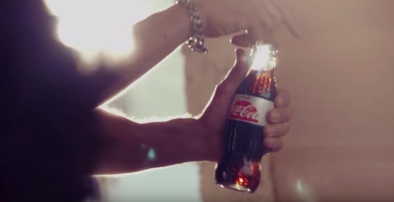 coca-cola-mago-0001