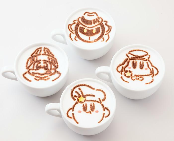 kirby-cafe10