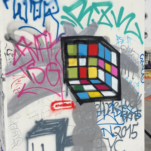 paintback07