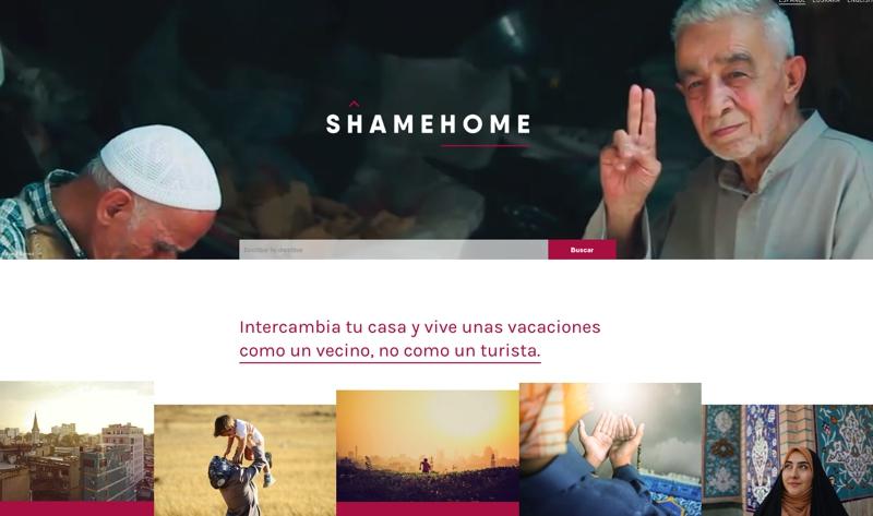 shamehome-0000