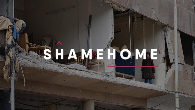 shamehome0