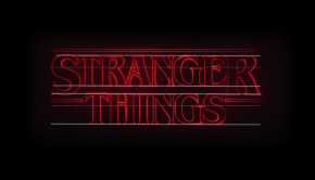 stranger-things-titulos