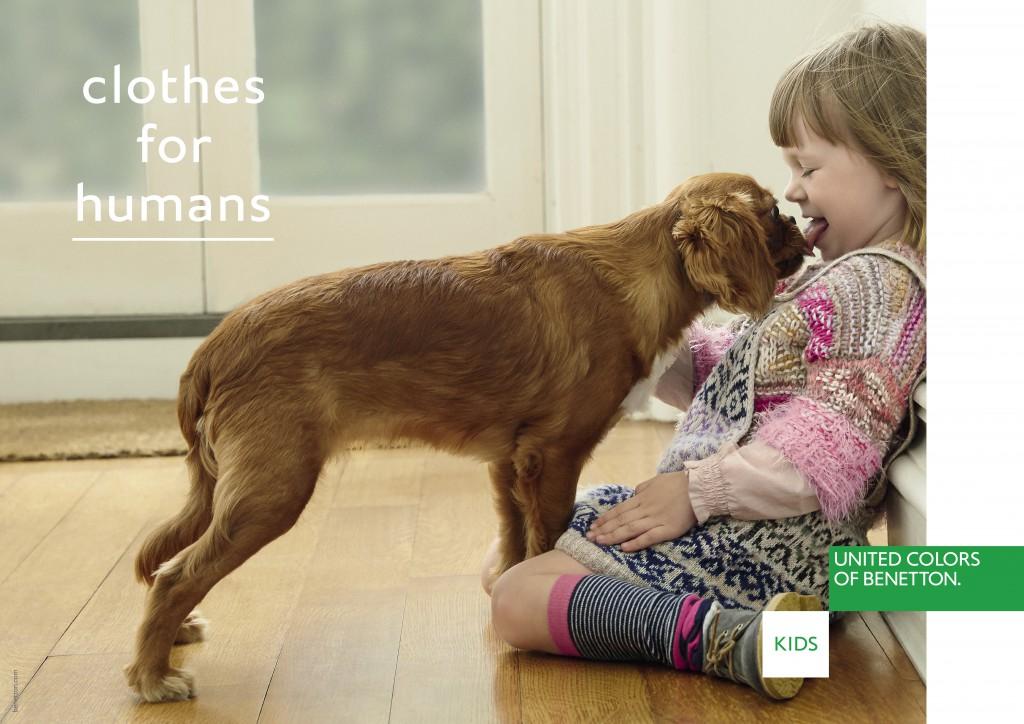 benetton_cfh_kids_global_dog-kiss_dps-1024x724