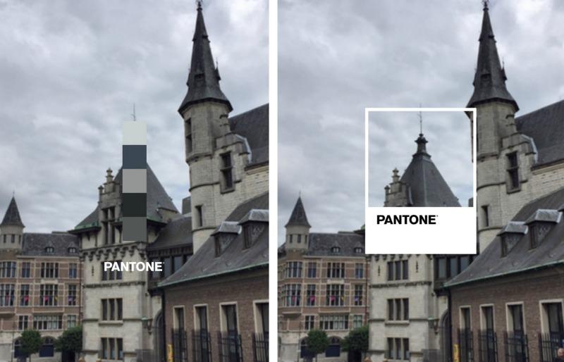 PANTONE_Studio2