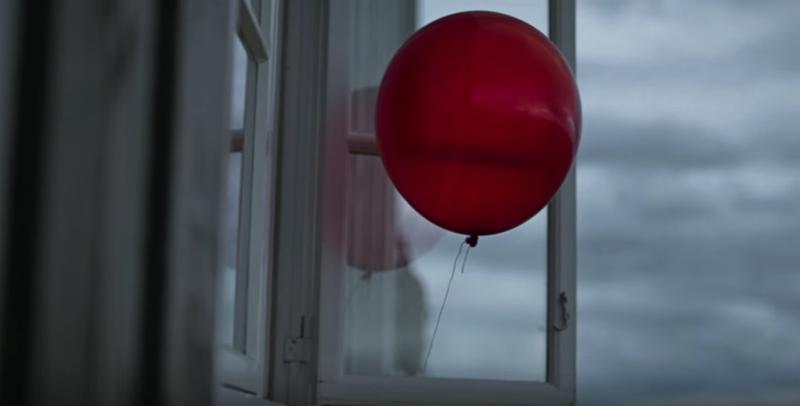 iphone7-anuncio-globos-0000