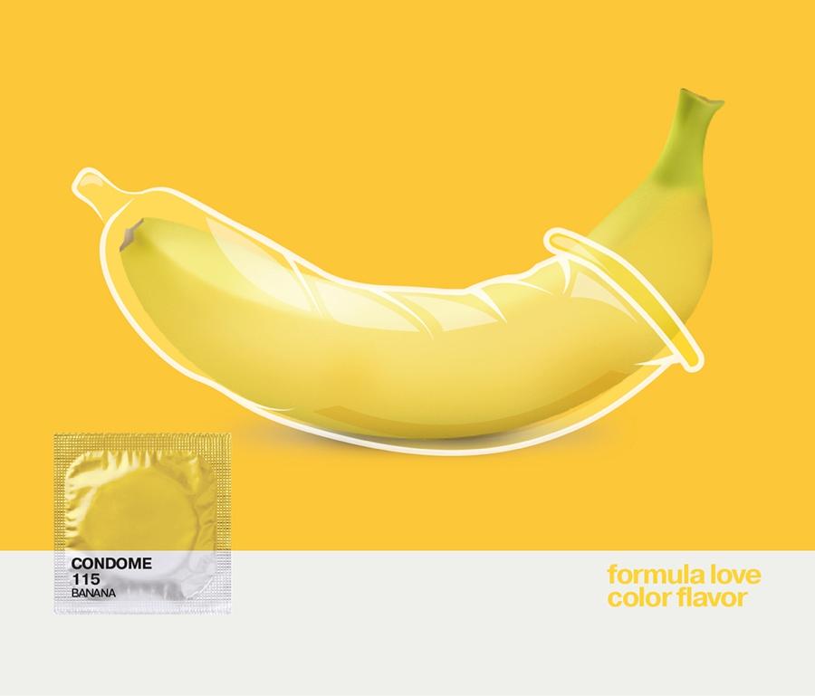pantone-condom-3