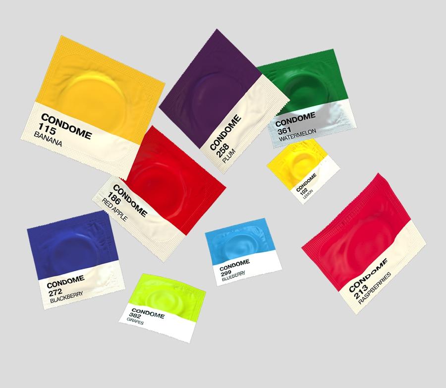 pantone-condom-9