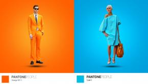 pantone-people