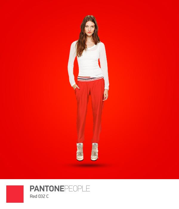 pantone-people1