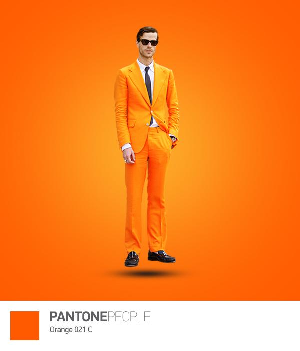 pantone-people2
