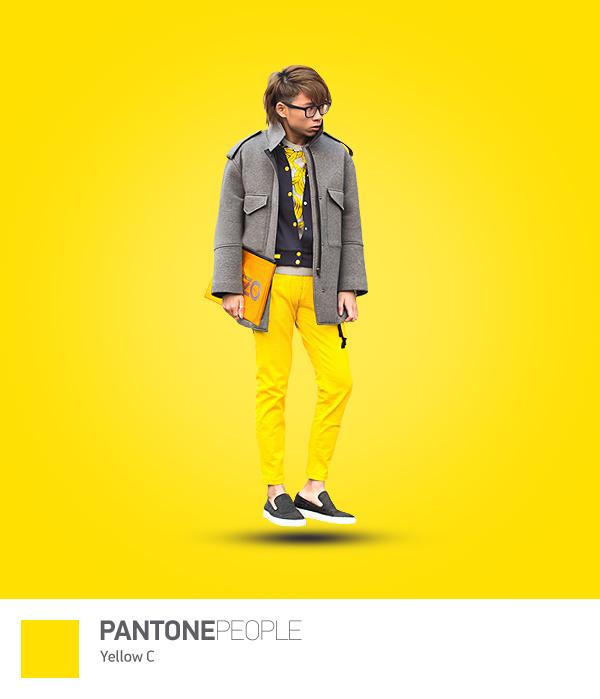 pantone-people3