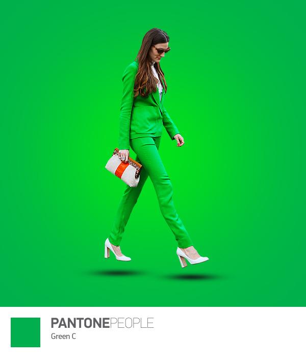 pantone-people4