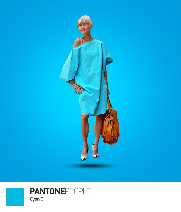 pantone-people5