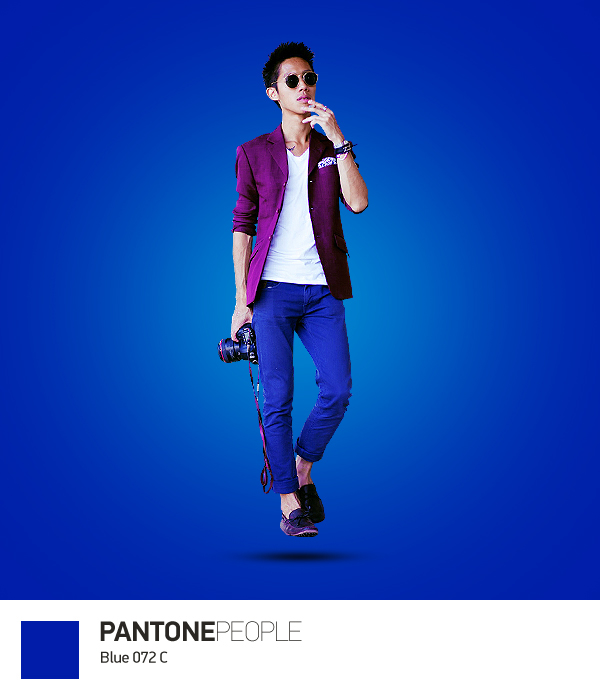 pantone-people6