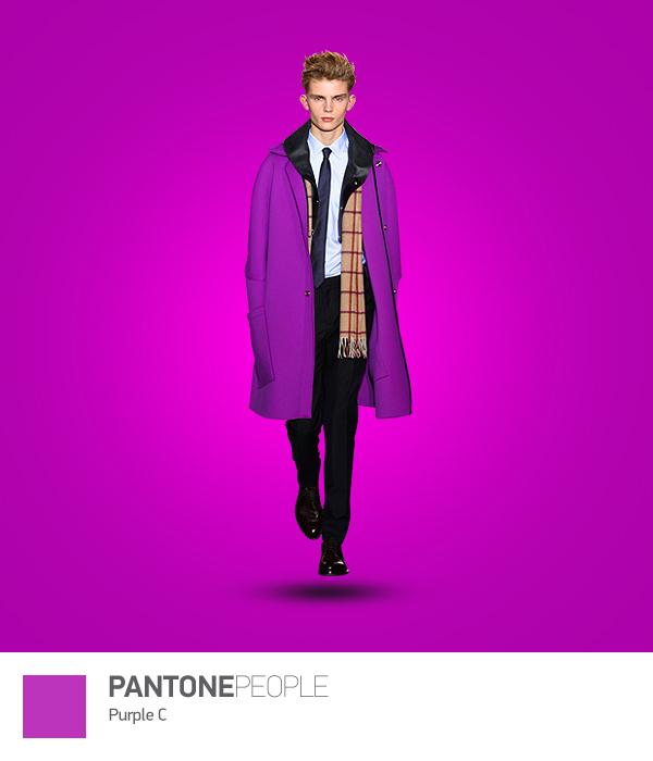 pantone-people7