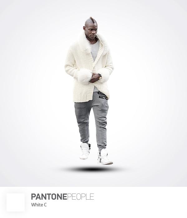 pantone-people8