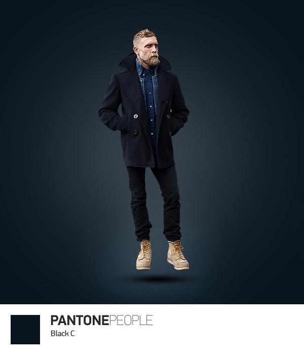 pantone-people9