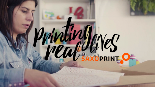 printing-real-lives-saxoprint