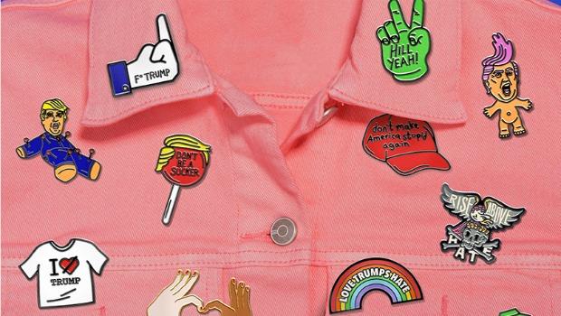 sagmeister-walsh-pins-wont-save-the-world-000