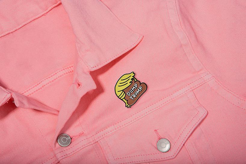sagmeister-walsh-pins-wont-save-the-world-designboom-010