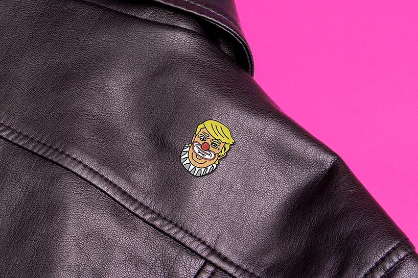 sagmeister-walsh-pins-wont-save-the-world-designboom-012
