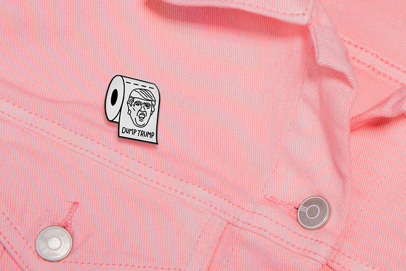 sagmeister-walsh-pins-wont-save-the-world-designboom-013