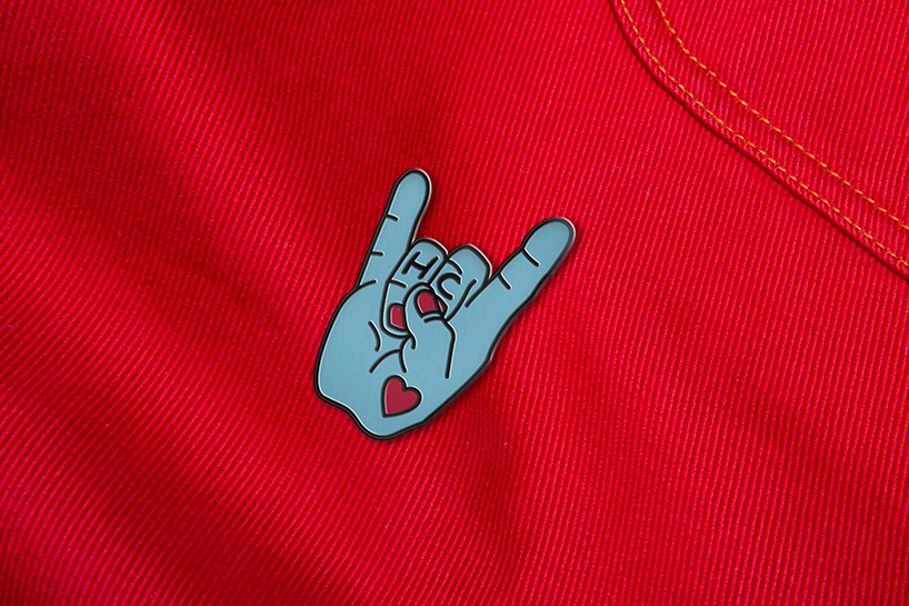 sagmeister-walsh-pins-wont-save-the-world-designboom-014