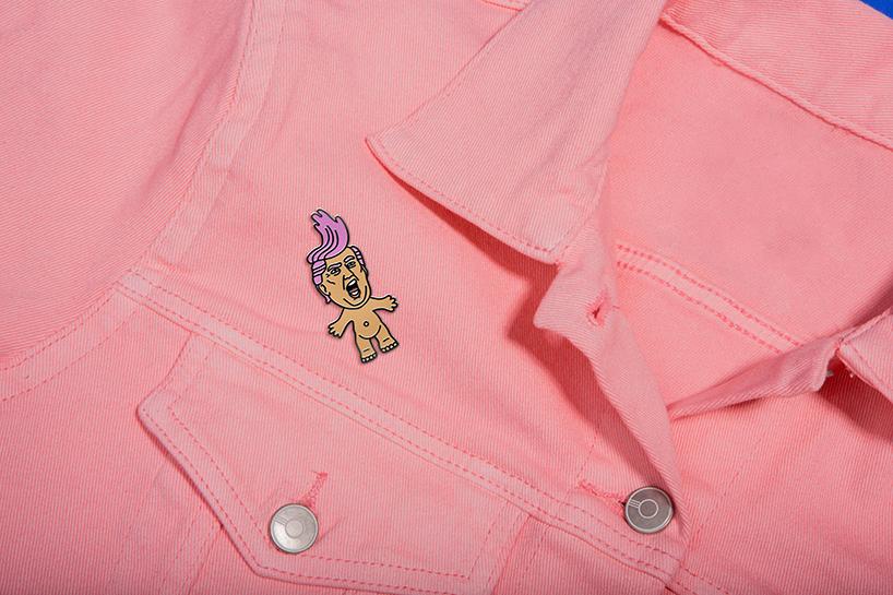 sagmeister-walsh-pins-wont-save-the-world-designboom-015