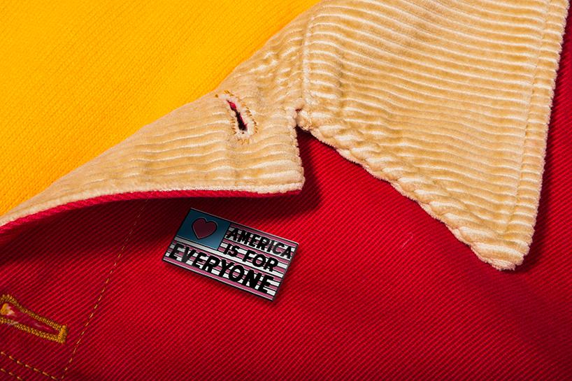 sagmeister-walsh-pins-wont-save-the-world-designboom-016