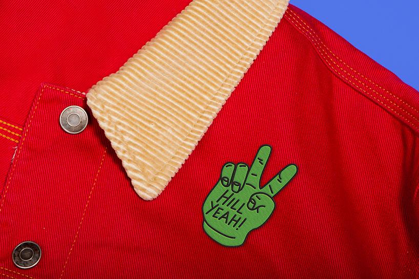 sagmeister-walsh-pins-wont-save-the-world-designboom-020